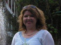 Deanna West Piercy