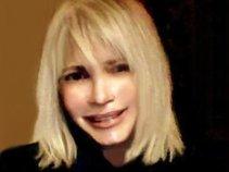 Christine Longo