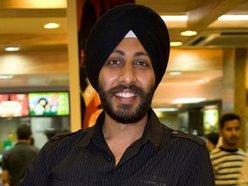 Maninder Singh Tuli