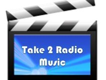 Take 2 Radio Network