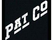 PatMan1966