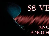S8 Vendetta