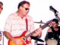 Ray Jewett