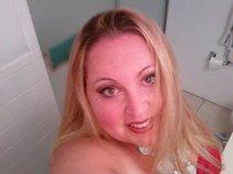 Ashley Langworthy