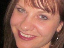 Julie MusicLover Mohns
