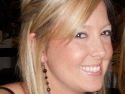 Katie Smith Byrd