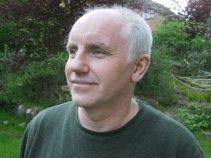Douglas Nicol