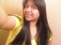 Jazmin Flores