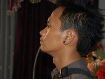 Khairul Simatupang