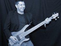 Dave Ozz