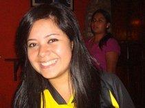 Nelly Cristina Ortiz