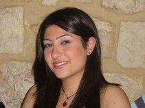 Cynthia Hobballah