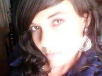 Luz Elena Osorio Giraldo