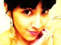 ^V^ianca baby!