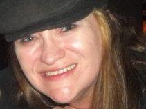 Angie Stinnett
