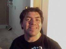 Jason C Vance