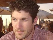 Josh Burke