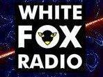 White Fox Radio