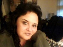 Kathy Ruiz