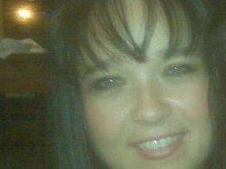 Terina Quinn Fowler