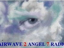Airwave2Angel7-Radio
