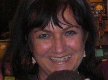 Karin Prussak