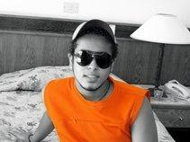 Saged Kamel Mansour