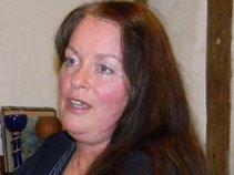 Louise Harffey