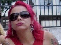 Thatiana Oliveira