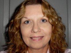 Cheryl Clarkson DeHaes