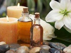 RoyalTii™ Bath & Body Products
