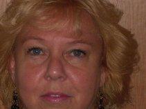 Carolyn H Wiseman