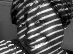 Karla Penick-Williams
