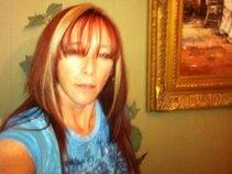 Michelle Spaugh