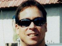 David Lemos