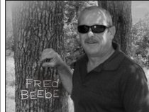 Fred Beebe