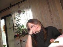 Ljiljana Velickovic