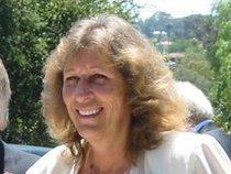 Marie Sinclair