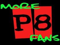 morep8fans