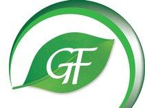 Greenfriendly