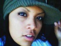 Jackie Sandoval