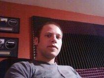 vocalist singer David Mcglothlen