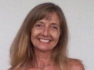 Lori Singmaster