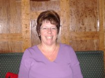 Mary Lou Mama