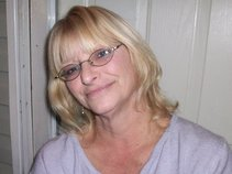 Denise Harris Russell