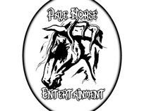 Pale Horse Entertainment (Kay Smith)