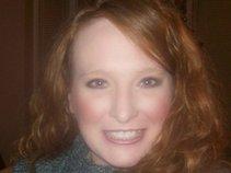 Angela Hill McPherson