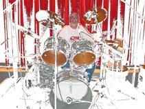 Drummerzane
