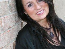 Linda MacLean Dunbar