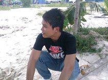 Udin_Rock93